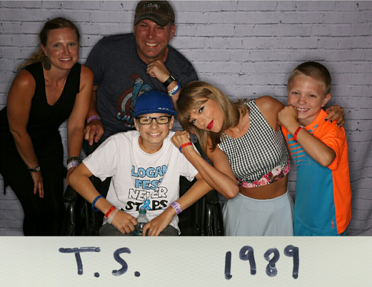 Taylor swift loganstrong taylor swift m4hsunfo